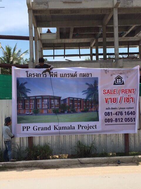 https://www.ppgrandkamala.com/wp-content/uploads/2016/05/06-PP-Grand-Kamala-Shophouse-for-Sale-and-Rent-in-Phuket-480x640.jpeg