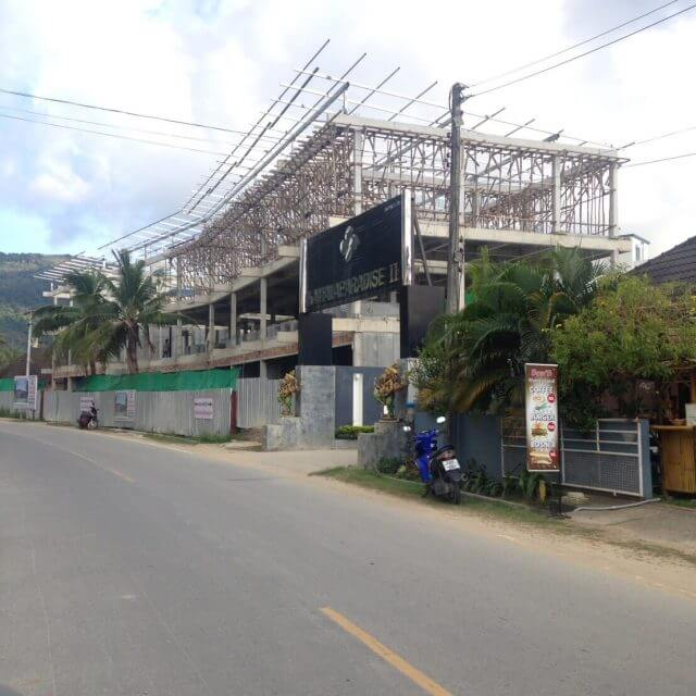 https://www.ppgrandkamala.com/wp-content/uploads/2016/05/07-PP-Grand-Kamala-Shophouse-for-Sale-and-Rent-in-Phuket-640x640.jpeg