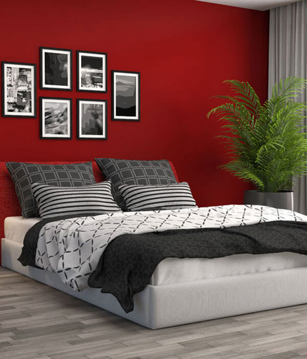 https://www.ppgrandkamala.com/wp-content/uploads/2016/05/PP-Grand-Kamala-Master-Bedroom-Design-Idea-red-l.jpg