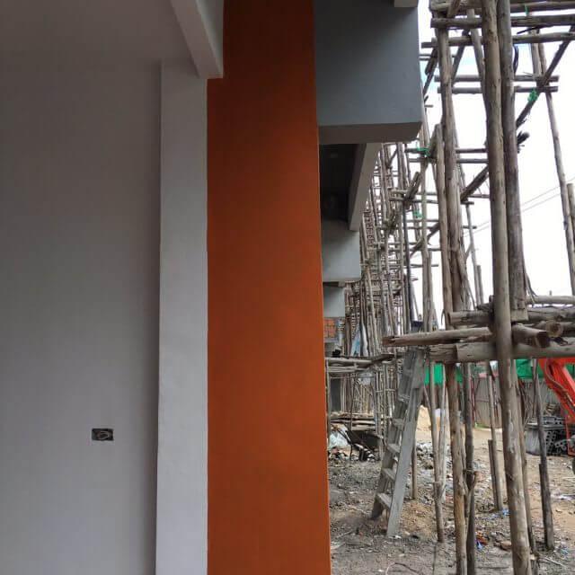 https://www.ppgrandkamala.com/wp-content/uploads/2016/06/16-PP-Grand-Kamala-Shophouse-for-Sale-and-Rent-in-Phuket-640x640.jpg