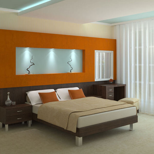 https://www.ppgrandkamala.com/wp-content/uploads/2016/06/PP-Grand-Kamala-Master-Bedroom-Design-Idea-orange.jpg
