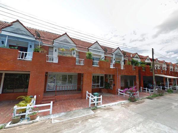 https://www.ppgrandkamala.com/wp-content/uploads/2016/06/Phuket-Town-Houses.jpg
