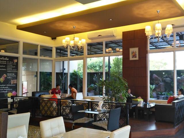 https://www.ppgrandkamala.com/wp-content/uploads/2016/06/Riceberry-Restaurant-Phuket-Town.jpg