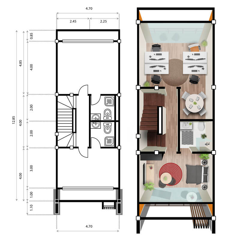 https://www.ppgrandkamala.com/wp-content/uploads/2016/06/Second-Floor-Bedroom-and-Office.jpg