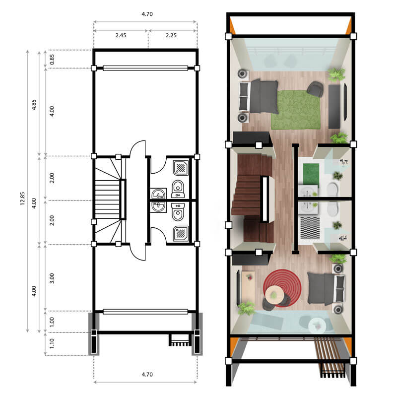 https://www.ppgrandkamala.com/wp-content/uploads/2016/06/Second-Floor-Two-Large-Bedrooms.jpg