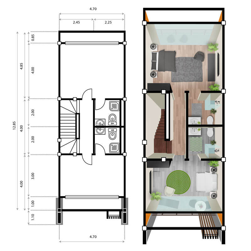 https://www.ppgrandkamala.com/wp-content/uploads/2016/06/Third-Floor-2-Bedrooms.jpg