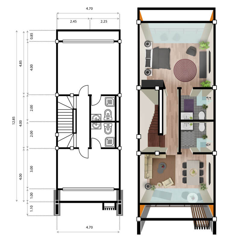 https://www.ppgrandkamala.com/wp-content/uploads/2016/06/Third-Floor-Living-Room-and-Master-Bedroom.jpg