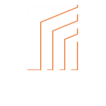 https://www.ppgrandkamala.com/wp-content/uploads/2017/05/PP-Grand-Kamala-Logo-Idea-150x150.png