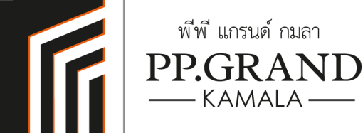 PP Grand Kamala