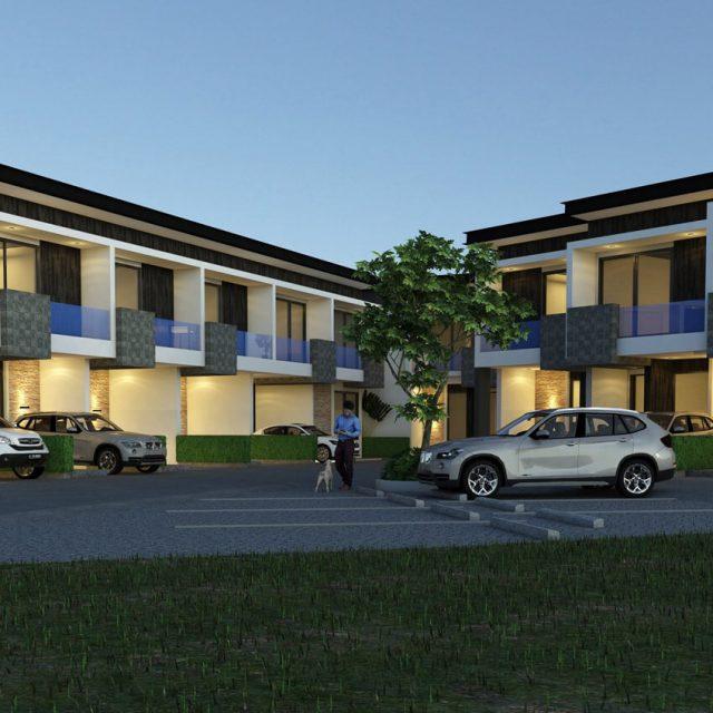 https://www.ppgrandkamala.com/wp-content/uploads/2021/05/Kamala-Townhouse-640x640.jpg